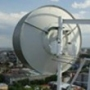 Цифровые радиорелейные станции ASI/EtherNet